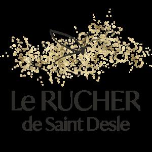 Le Rucher de Saint-Desle