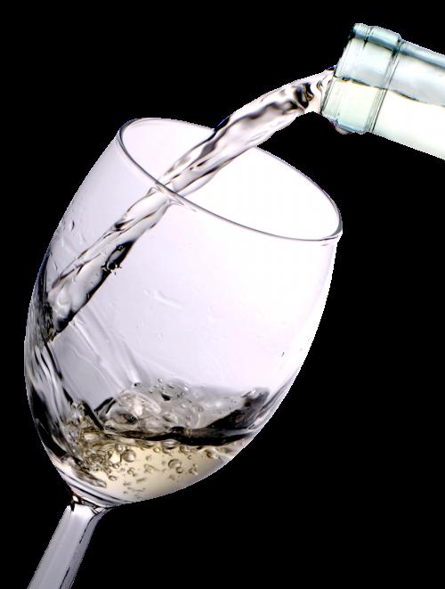 kisspng-wine-glass-alcoholic-drink-wineglass-5acdadae9207e6.5045486515234287825982