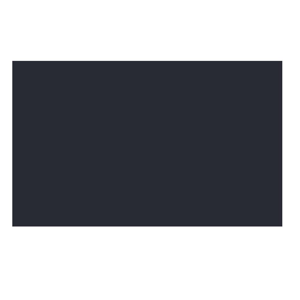 kisspng-van-delivery-truck-car-logistics-delivery-5adc3c461b0a87.8301278215243827901108